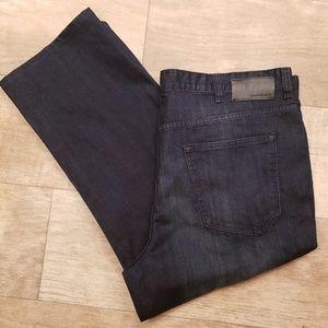 NWT Calvin Klein Men's size 44×34 jeans